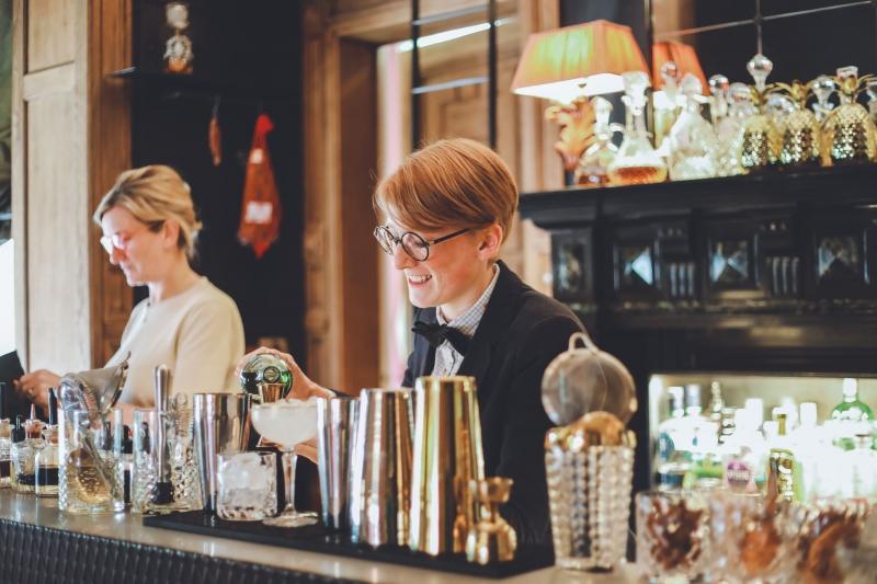 djoels-bar-cocktailbar-13