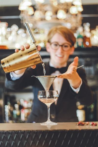 djoels-bar-cocktailbar-2