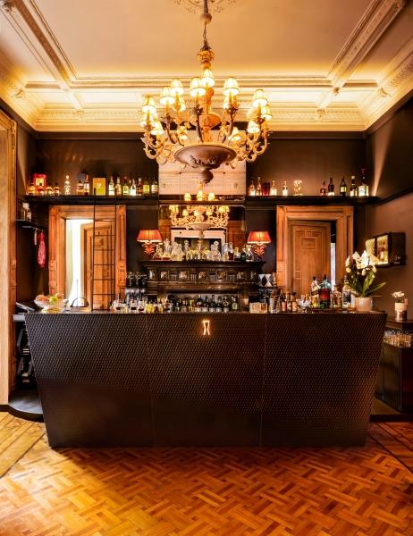 djoels-bar-cocktalbar-2